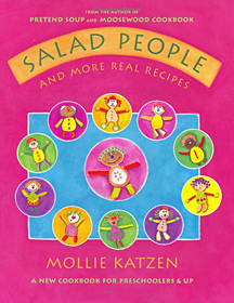 saladpeople.jpg