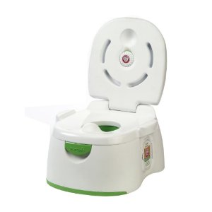 Toilet Training Arm Amp Hammer 3 In 1 Potty Seat By Munchkin