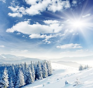 bigstock-Beautiful-winter-landscape-wit-26907800