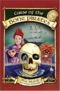 curse_bone_pirate