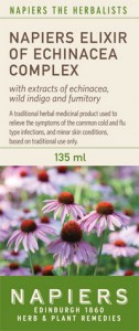 elixir-of-echinacea-box-300