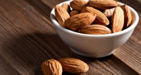 bigstock-almonds-isolated-on-the-white-30909716-300x200
