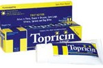 topricinjunior